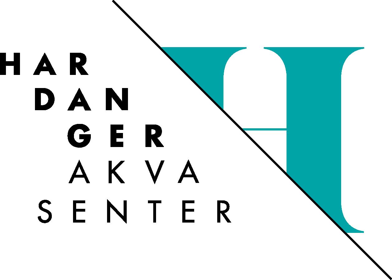 Hardanger Akvasenter