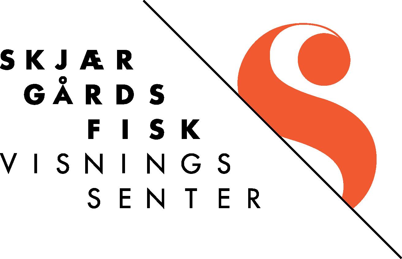 Skjærgårdsfisk Visningssenter